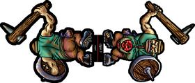 Ogre III