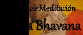 Meditación Flores de loto