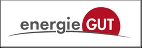 Quelle: www.energiegut.de