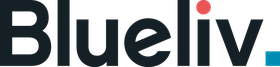 Blueliv Logo