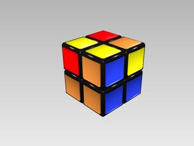 Figura 7b.