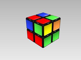 Figura 7a.