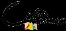 logo design sinsheim heidelberg stilvolle logos grafiker studio agentur design logodesign