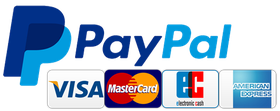 https://www.paypal.com/de/webapps/mpp/paypal-safety-and-security