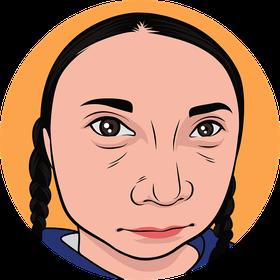 Mowi, Greta Thunberg und der Klimawandel