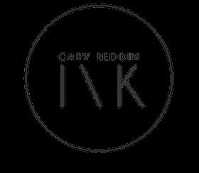 Logo von Gary Reddin, Sligo / Ireland