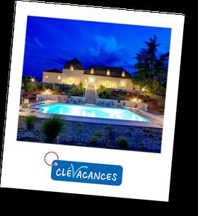Les Sources du vignoble -  Vignoble de Bergerac en Dordogne Périgord