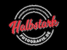 Halbstark-Fotografie.de                     - Meine Hauptseite für die Fotografie