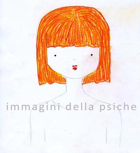 La ragazza sconosciuta - the unknown girl