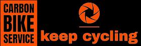 Carbon Bike Service Reparatur reparieren Rennrad