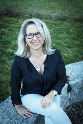 Christina Stäheli - Psychologin und Psychotherapeutin, Praxis für Psychotherapie & Coaching, Frauenfeld