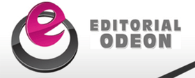 Editorial Odeon, editora de Arqueología Imposible