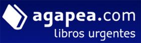 Libro Arqueología Imposible en librerías agapea