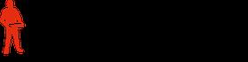 Logo GODELMANN