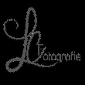 Logo LCFotografie