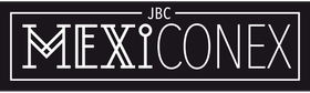 MexiConex wurde 2013 gegründet und möchte mit seinen Produkten die Kulturen von Deutschland und Mexiko miteinander verbinden.
