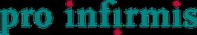 Logo Pro Infirmis Schweiz