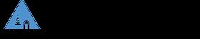 Logo Schweizer Jugendherbergen