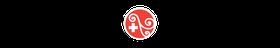 Logo Gastrosuisse