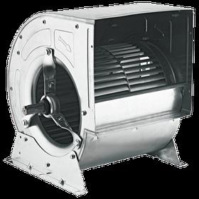 brv вентиляторы, вентиляторы двухстороннего всасывания, вентилятор низкого давления, вентилятор bahcivan