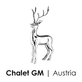 CHALET GM Austria | Pro 3D
