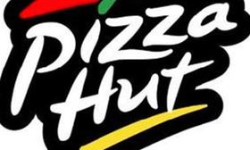 Pizza Hut Mers Sultan Casablanca - Maroc on point
