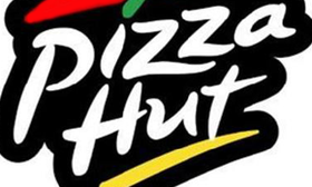 Pizza Hut Mers Sultan Casablanca - Maroc on point