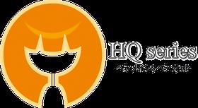 ヘアメイクヘアカットシリーズ