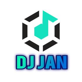DJ Jan Göttingen, Hochzeits DJ Göttingen, DJ Hochzeit Göttingen