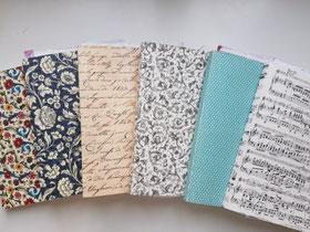Dankbarkeit und Marmeladenbrötchen Meine Tagebücher
