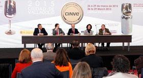 Cinve 2015 (www.vinetur.com)