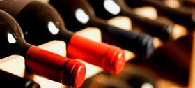 スペインワインジャーナリスト・ライター協会(AEPEV)が2014年のベストワインおよびスピリッツを発表 (www.vinetur.com)