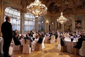 2015年バッカス国際ワインコンクール (www.vinetur.com)