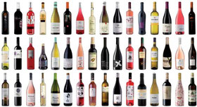 書籍紹介:『Los 100 mejores vinos por menos de 10 euros』Alicia Estrada著(GeoPlaneta) (www.diariodegastronomia.com)