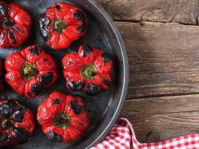 12月にオススメの旬レシピ (www.diariodegastronomia.com)