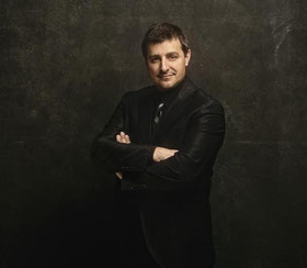Josep Roca ジョセップ・ロカ氏、リベイロ名誉ペルソレイロ賞受賞 (www.diariodegastronomia.com)