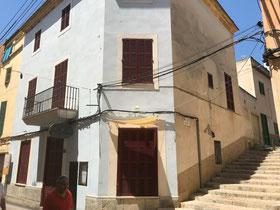 House en Felanitx, Hotel for sale in Felanitx, mallorca