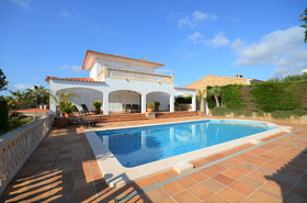 House for sale, Real estate Majorac Portocolom