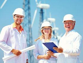 Avantage ISO 9001, qui apporte une culture d'organisation par processus qui oriente l'entreprise vers la satisfaction client.