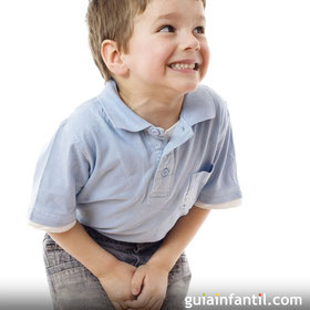 ENURESIS NOCTURNA, enuresis en niños, no aguantar las ganas de orinar, incontinencia en niños
