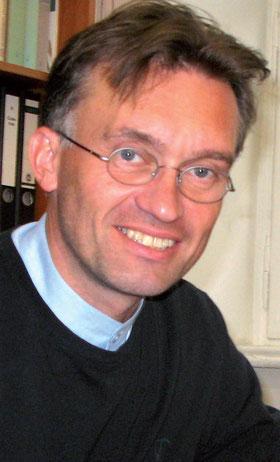 Bild: Dr. Johann Ev. Haffner