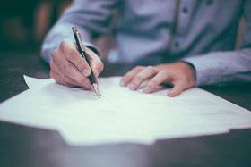Kurzarbeit - Zustimmung des Betriebsrates; Rechtsanwälte und Fachanwälte in Rastatt und Bühl