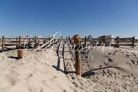 beachtenswert fotografie, Sankt Peter-Ording, Strandkorb, Strandkörbe