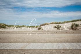 beachtenswert fotografie, Fotokunst, Steg, SPO, Sankt Peter-Ording, Strand, Eiderstedt