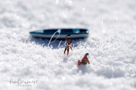 beachtenswert fotografie, Fotokunst, Nordfriesland,  Krokusblüte, Schlosspark, Husum