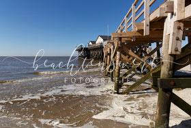 beachtenswert fotografie, Nordseeküste, Bar 54 Grad, Nordfriesland, Sankt Peter-Ording, SPO