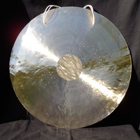 Gong solaire
