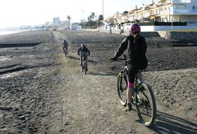 e-Bike Test: e-Bike Antriebe im Vergleich