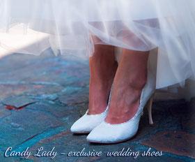 Туфли свадебные Киев, свадебная обувь Сочи Москва Санкт-Петербург Одесса Чернівці
