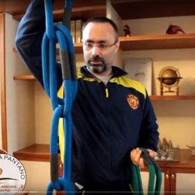 Video recensione ReaxChain della reaxing. attrezzatura da allenamento fitness functional training crossfit